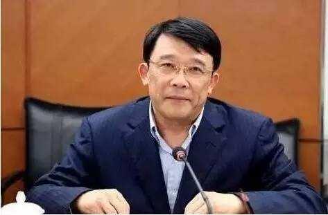 教育部副部长朱之文