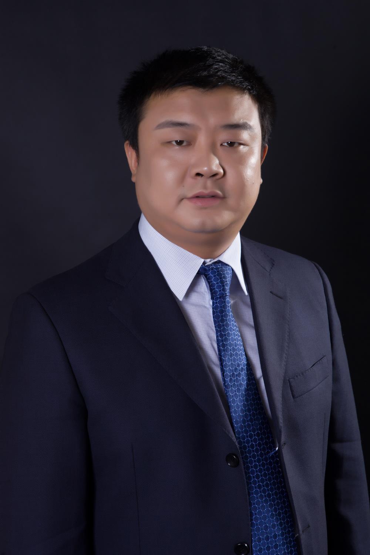 中国实操家庭系统中国实操性家庭系统教育专家王纪琼照片