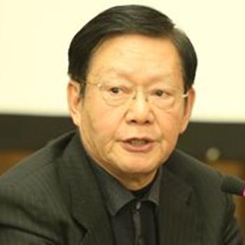 中华全国工商联原副主席程路照片