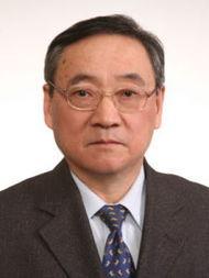 原国家能源局局长徐锭明