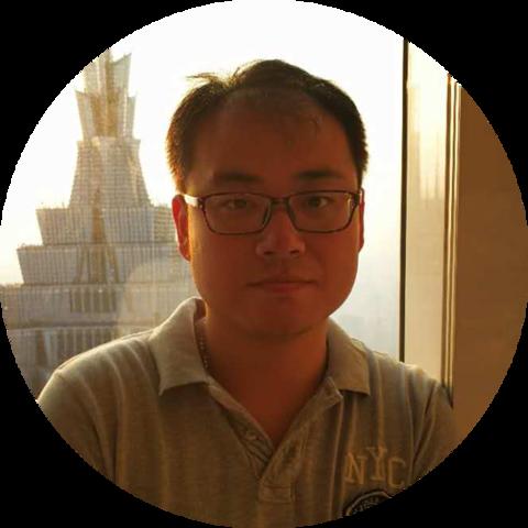 中国太平洋保险(集团)股份有限公司资深应用运维工程师  杜颖君照片