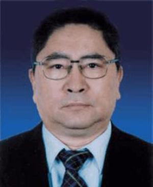 中国国家发改委宏观经济研究院原副院长刘福垣