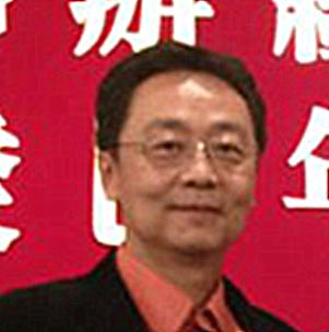 香港首席品牌策划大师协会会长宗第照片