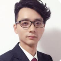 上海腾鹤进出口贸易有限公司货品经理Kengkeng