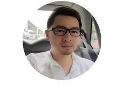 斗鱼全国销售副总裁  鲁侃