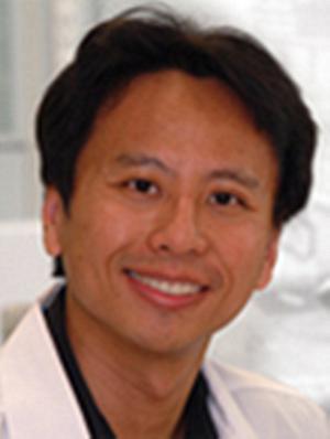 Leukaemia and Stem Cell Biology GroupProfessorChi Wai Eric So照片