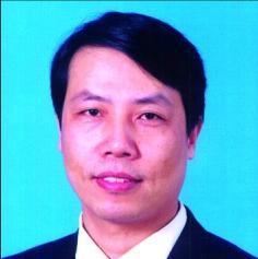 中国抗癌协会肿瘤生物治疗专业委员会常委任秀宝照片