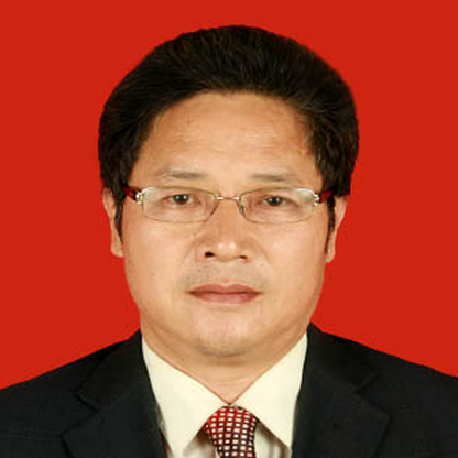 鹤壁市第一人民医院肿瘤内一科主任 刘京照片