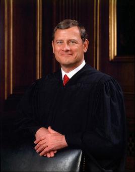 澳大利亚联邦法院法官Neil W. McKerrache