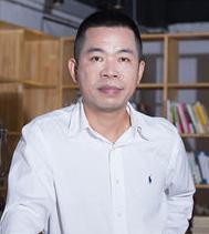 君联资本投资副总裁熊昊照片