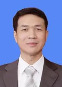 中远船务工程集团 有限公司总工程师詹树明