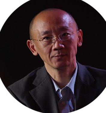 中国商务广告协会数字营销委员会副理事长 马旗戟