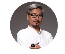 广州上善餐饮企业管理有限公司董事长孙志成