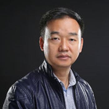 品胜电子董事长赵国成