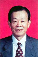陕西联合能源化工技术有限公司董事长贺永德照片