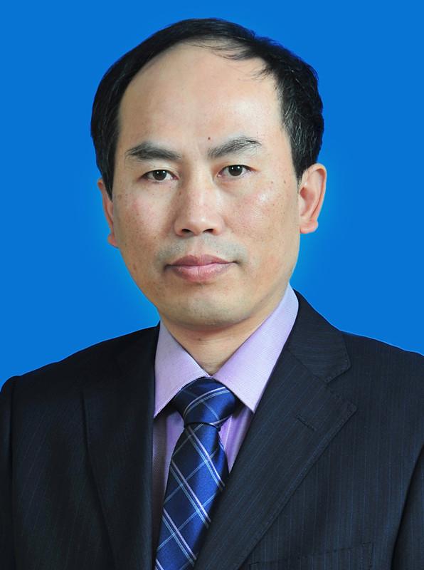 福建医科大学附属口腔医院种植科主任黄文秀