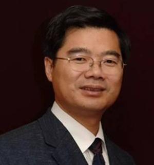 江苏省互联网金融协会秘书长陆岷峰