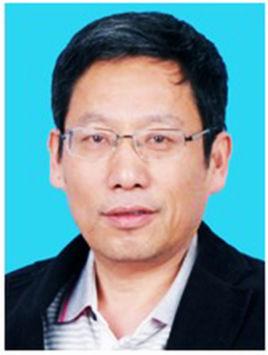中科大神经生物学与生物物理学系主任周江宁