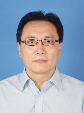 华南师范大学教授邢达