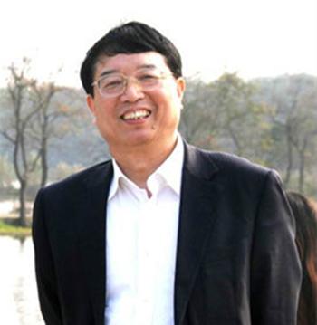 中国工程院院士王广基