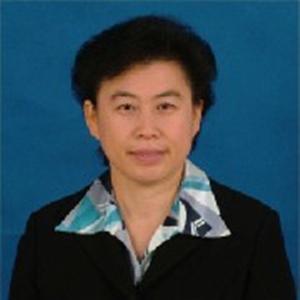 上海交大医学院附属仁济医院教授李萍