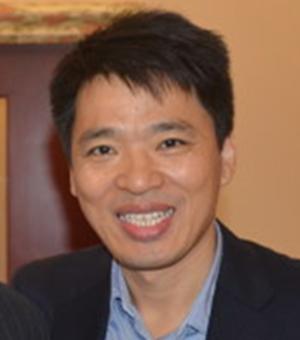 广州中健骨科运动医学门诊部首席专家王廷臣