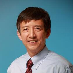微软资深副总裁王永东