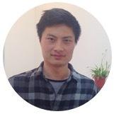 墨贝科技移动应用安全研究员赵帅照片