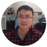 墨贝科技移动应用安全研究员刘永奎