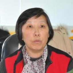 北京大学第六医院主任医师贾美香