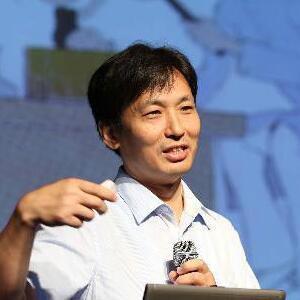 中国科学院心理研究所所长助理、研究员刘正奎