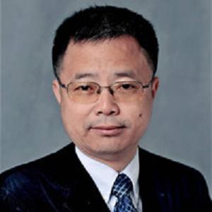 东南大学医学院院长滕皋军