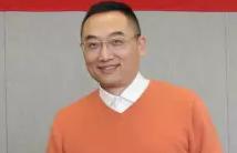 MENARINI制药公司中国区总经理董敏胜