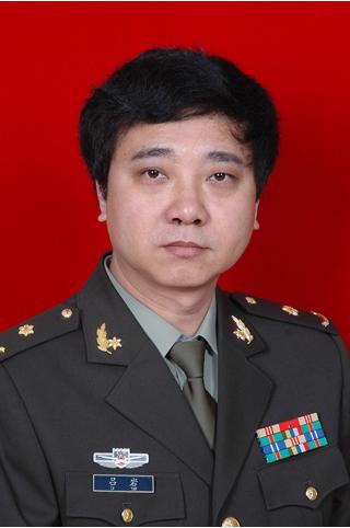 第四军医大学西京医院疼痛科主任吕岩