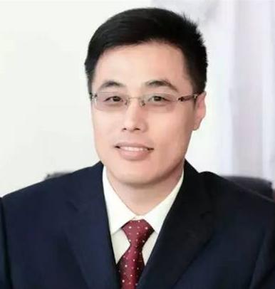 长春中医药大学附属医院经开医院软伤科主任齐伟
