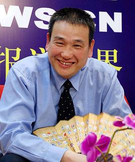 中国教育学会副会长戴家干照片