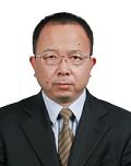 中国网总编辑王晓辉照片