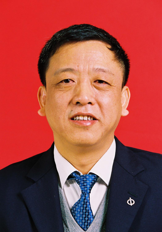 中山大学附属第一医院副院长刘小林