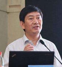 山东省立医院妇科主任医师李长忠