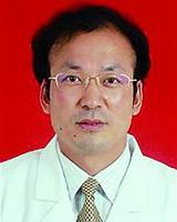 山东省肿瘤医院主任医师刘乃富照片