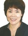 山东省潍坊市人民医院教授刘欣照片