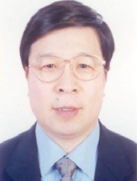 山东大学齐鲁医院主任医师张友忠