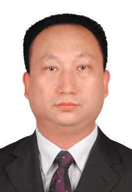 南方医科大学教授黄文华