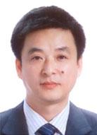 上海交通大学教授谢叻照片