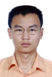 清华大学研究员王一国照片