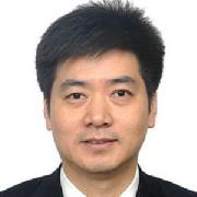 华中科技大学同济医学院附属同济医院教授罗小平