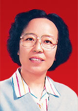 天津医科大学总医院主任医师刘戈力