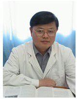 北京大学人民医院儿科主任、主任医师(教授)、博导秦炯照片