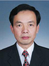 郑州大学第一附属医院主任医师盛光耀照片