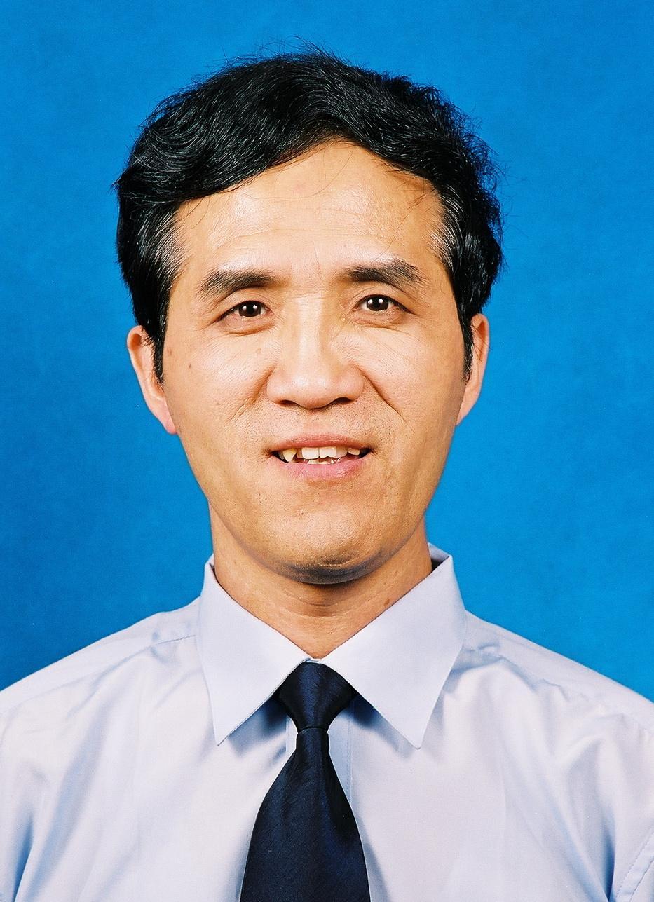 河北省人民医院主任医师尹建英